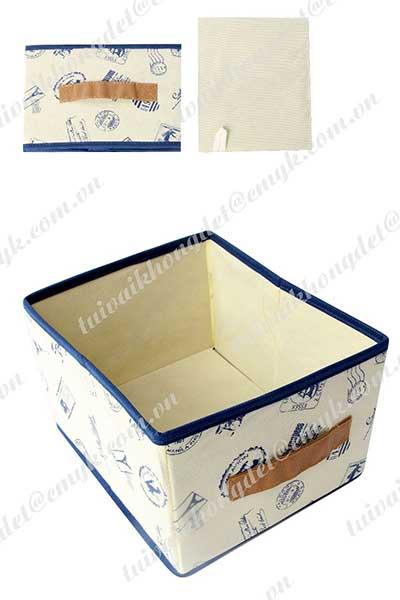 Túi hộp
