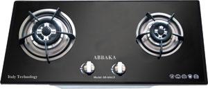 AB-606LX