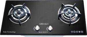 AB-607LX