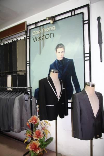 Comple veston 01