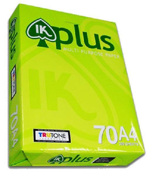 Giấy Plus A470