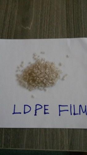 LDPE+LLDPE