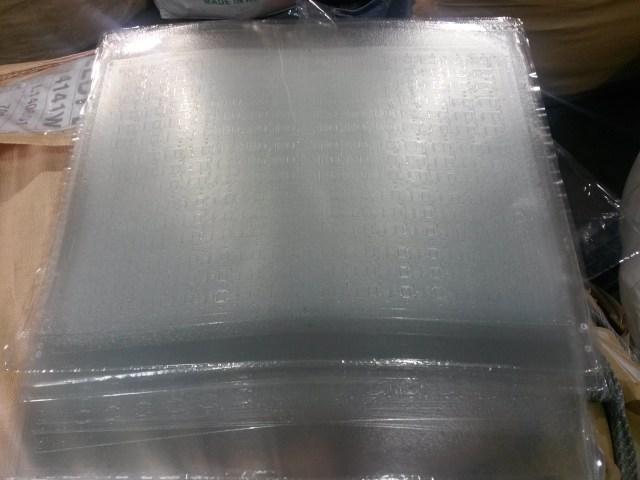 PVC Dẻo
