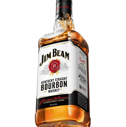 Rượu Jim beam 750ml