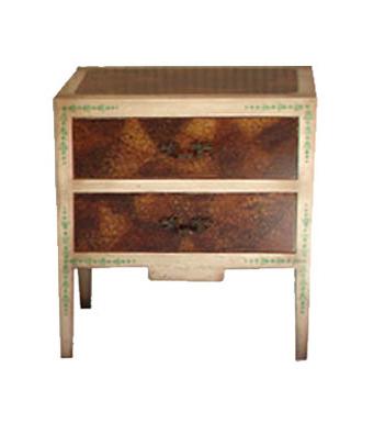 Kệ tủ gỗ