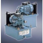 NACHI Compact Hydraulic Unit NSP