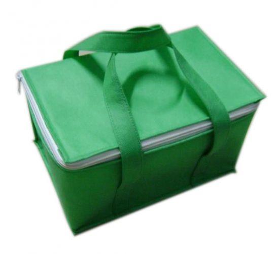 Túi vải giữ nhiệt
