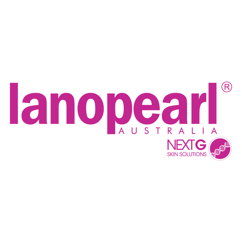 Lanopearl