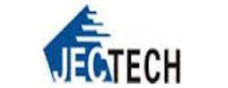 Logo Jectech