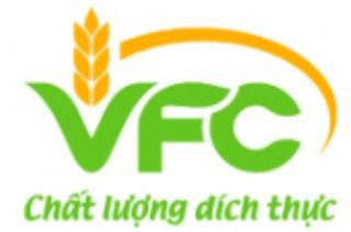 Logo VFC