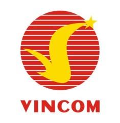 Logo Vincom