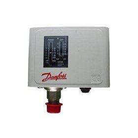 Relay áp suất Danfoss