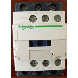 Schneider 32A