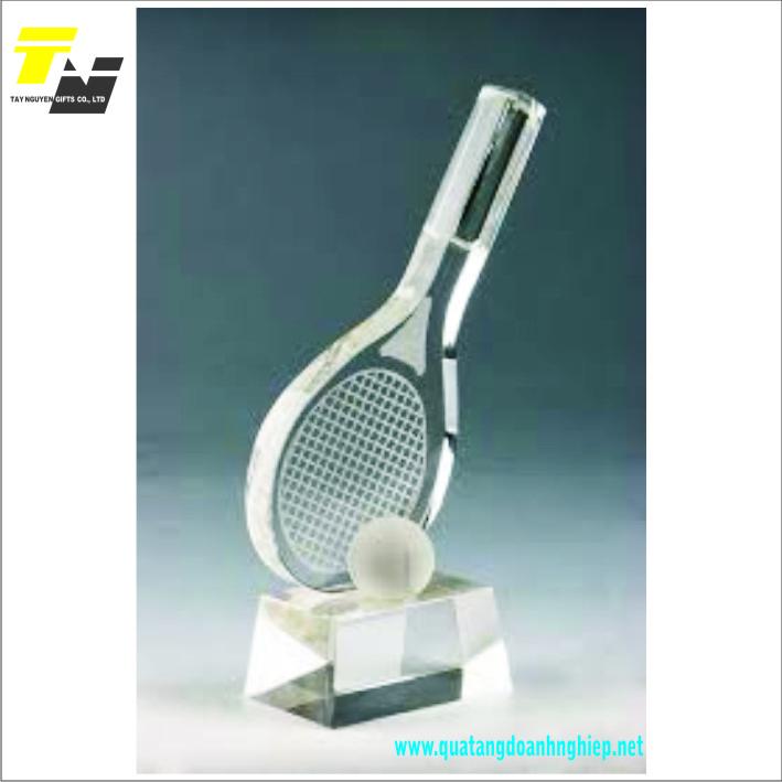 Cúp tenis