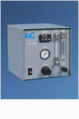 Thiết bị tạo hơi/ độ ẩm HG- 100