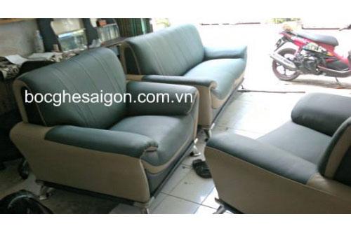 Sofa anh Hoàng Tân Phú
