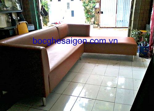 Sofa Chị Phương SKY2 Q. 7
