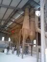 Máy nghề bột