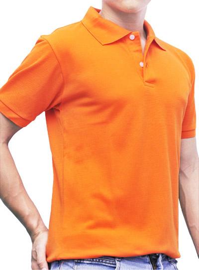 Đồng phục áo thun công nhân