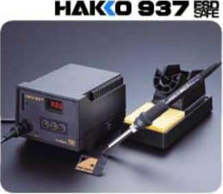 Máy hàn Hakko HAKKO937