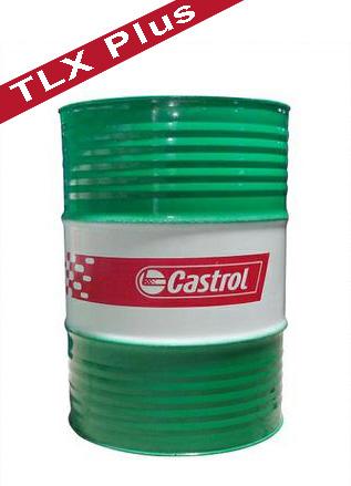 Dầu Castrol TLX-Plus-img