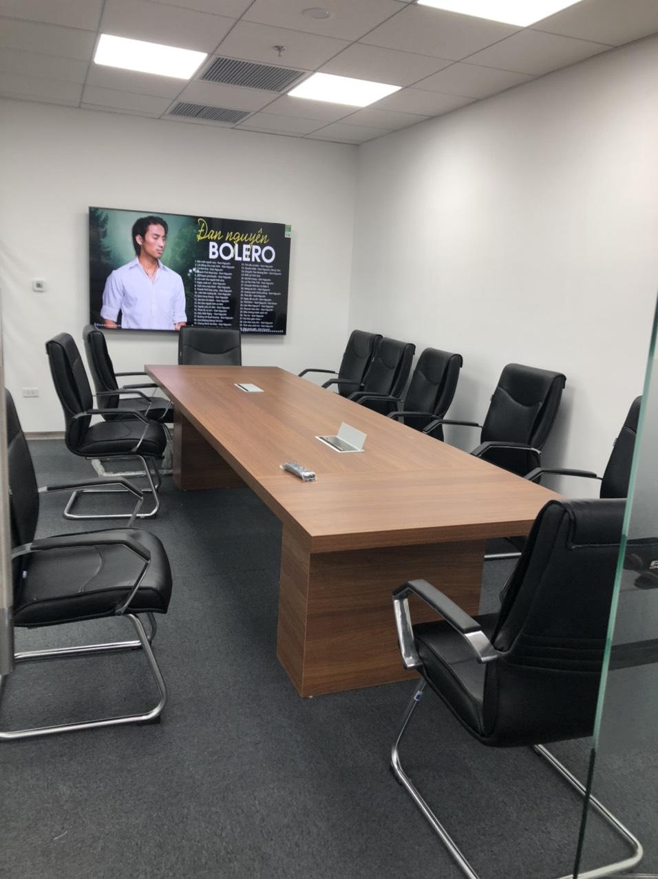 Bàn, ghế văn phòng