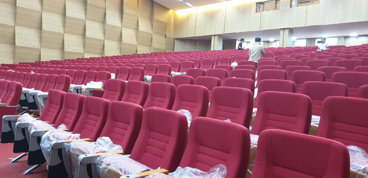 Bàn, ghế hội nghị