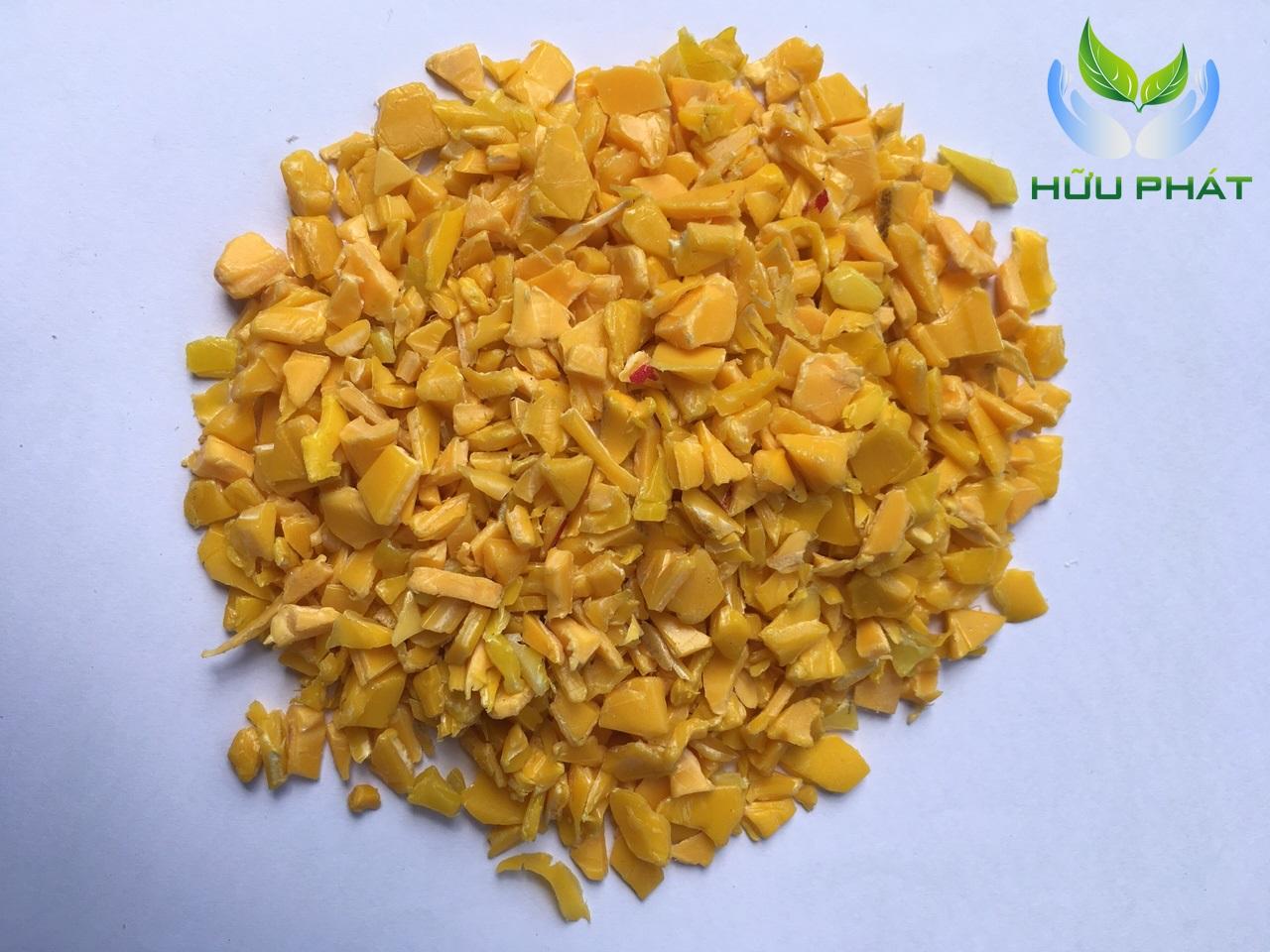 HDPE vàng