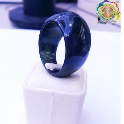 Nhẫn đá