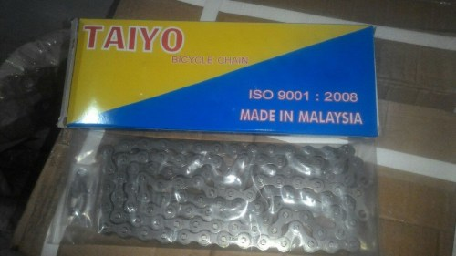 Sên xe đạp Taiyo Malaysia