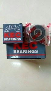 Vòng bi KEC BEARINGS