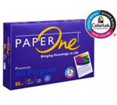Giấy Paperone