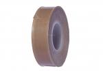Băng keo nhiệt teflon 0.3mmm-10m