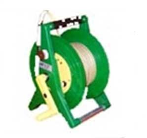 Máy đo áp lực nước lỗ rỗng