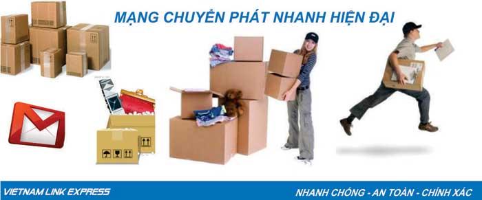 Dịch vụ Vietnam Link
