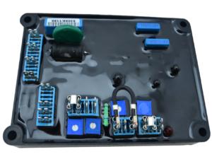Phụ tùng máy phát điện AS480