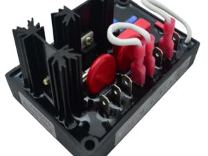 Phụ tùng máy phát điện AVC63-4