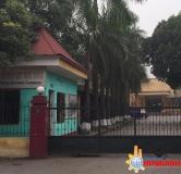 Cty may Hùng Vương - Phú Thọ