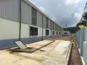 Cty vật tư xây dựng Thăng Long - Phú Thọ