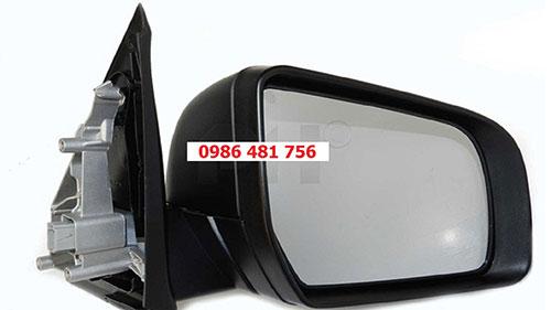 Gương chiếu hậu Mazda BT50