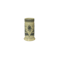 ống hương