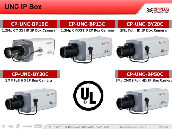 UNC-IP-Box