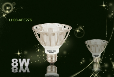 Đèn LED Downlight - LumiDas H