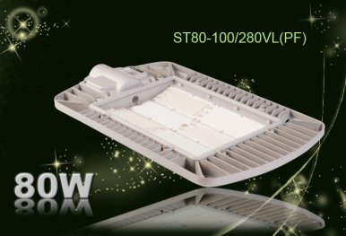 Đèn Led  LED - StreetLight