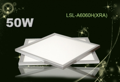 Đèn Led Panel LumiSheet Lamp