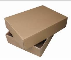 Hộp carton sóng E
