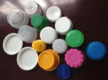 Nắp nhựa đựng thực phẩm