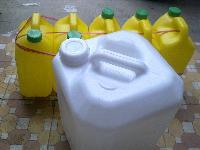 Can nhựa 5l, 20l