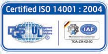 ISO 14001: 2000
