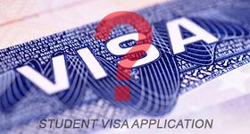 Dịch thuật hồ sơ xin visa